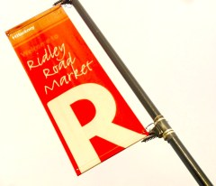 Ridley12sign