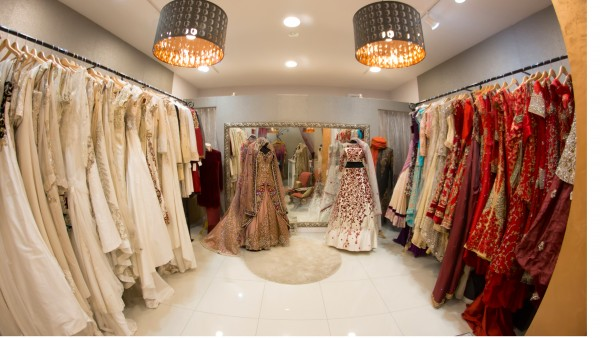 Raishma store in East Shopping Centre, 232 Green Street E7 8LE (supplied pic)