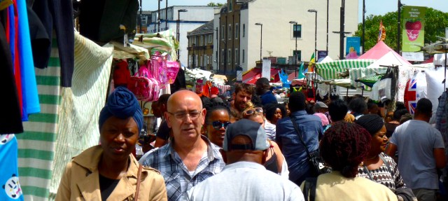 Ridley©DA0618vu: Ridley Road Market in Dalston E8 230618 ©david.altheer@gmail.com