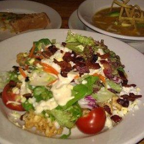 Houston's Club Salad