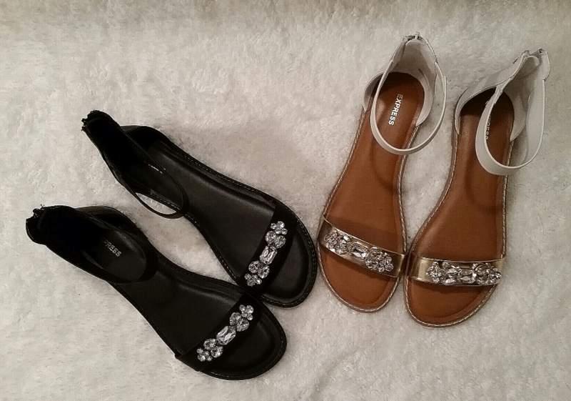 Womens Shoes Loving Food Fashion Life