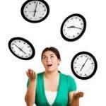 Waktu yang Tepat untuk Ganti Peralatan Harian