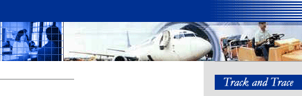 Cara Cek Tracking China Post Air Mail dari Aliexpress