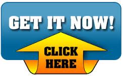 Dapatkan sekarang juga GRATIS DVD Tutorial Facebook eCommerce