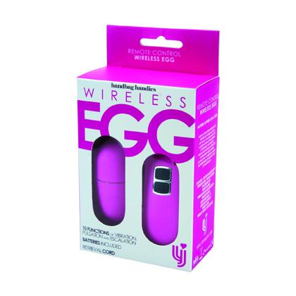 n7530-loving_joy_remote_control_wireless_egg_1