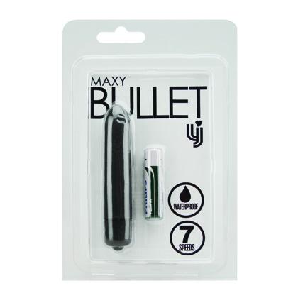 n9789-loving_joy_7_speed_maxy_bullet_vibrator-5_1