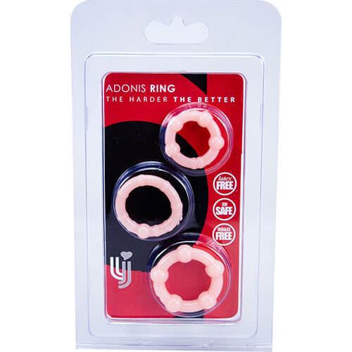 n4103-loving_joy_pocket_pleasers_adonis_rings-2_1
