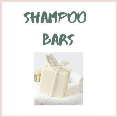 Best Natural Hair Shampoos