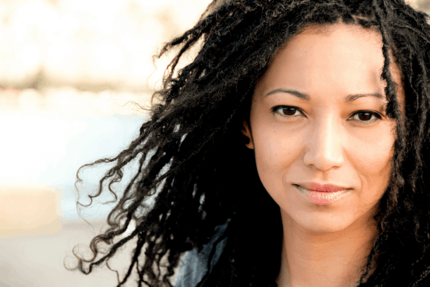 starter locs dos and don'ts