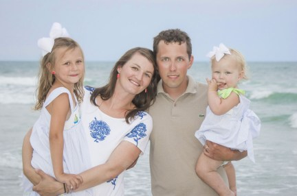 family-topsail-001