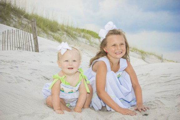 family-topsail-008