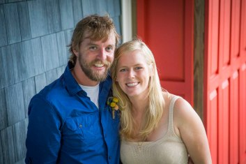Erin & Kyle_ Carolina Beach Wedding-21602507510