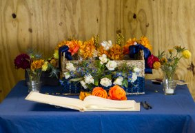 Erin & Kyle_ Carolina Beach Wedding-21764914965