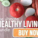 The 2014 Healthy Living Bundle