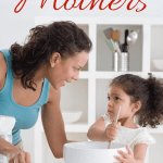 Happy Mother's Day from www.flandersfamily.info