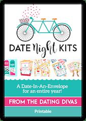 Date Night Kits