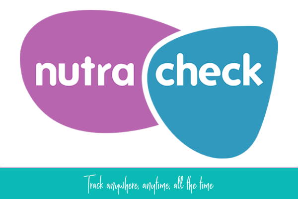 Loving Health: Living with Nutracheck