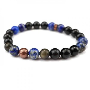 Protection Bracelet from Energy Muse $23