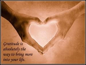 www.lovinglylotus.com