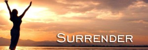 surrender_large
