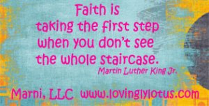 faith-MLK