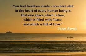 freedom quote 1