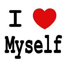 love myself2