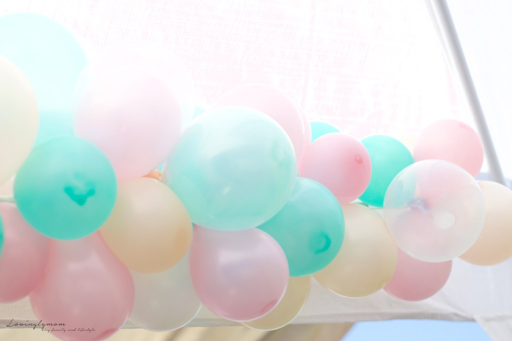 Gender reveal party – La fête de A à Z