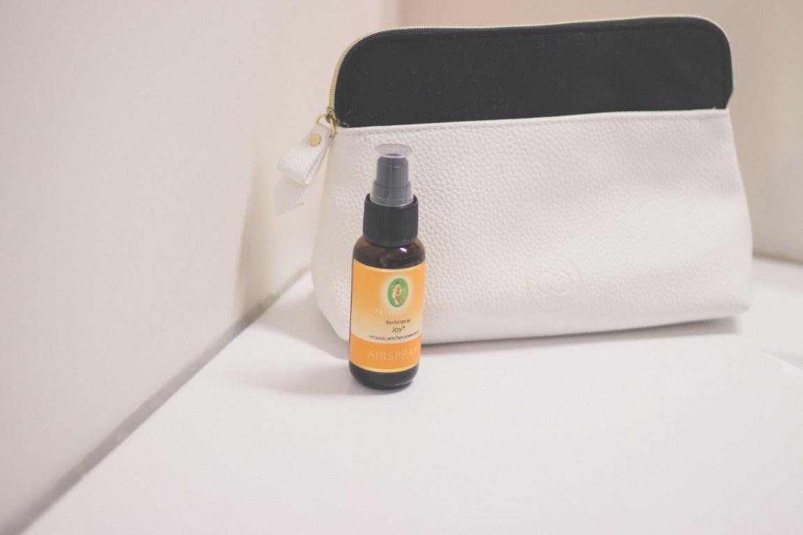 NewPharma produits naturels
