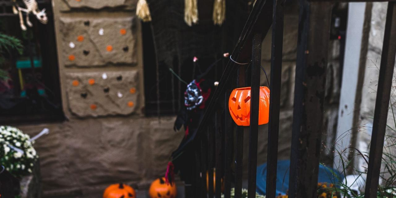 Sep 26, 2021· london dungeons will be hosting a special halloween show called 'the surgeon' from the 9th to the 31st of october. Halloween in New York feiern: die besten Adressen & Tipps 2021