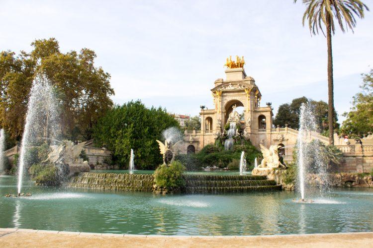 Barcelona_Cascada_Monumental