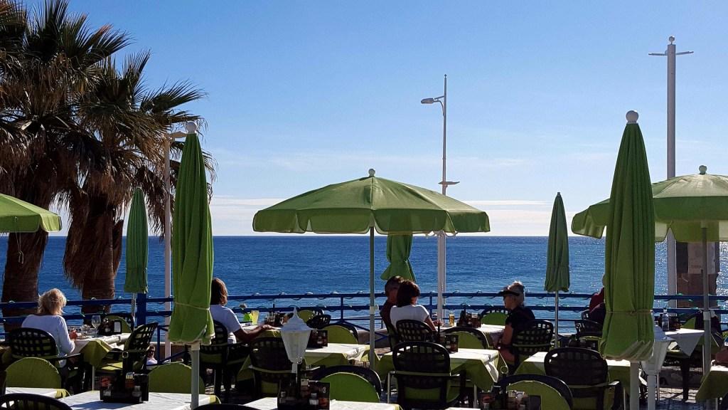 spain_cafe_terrace