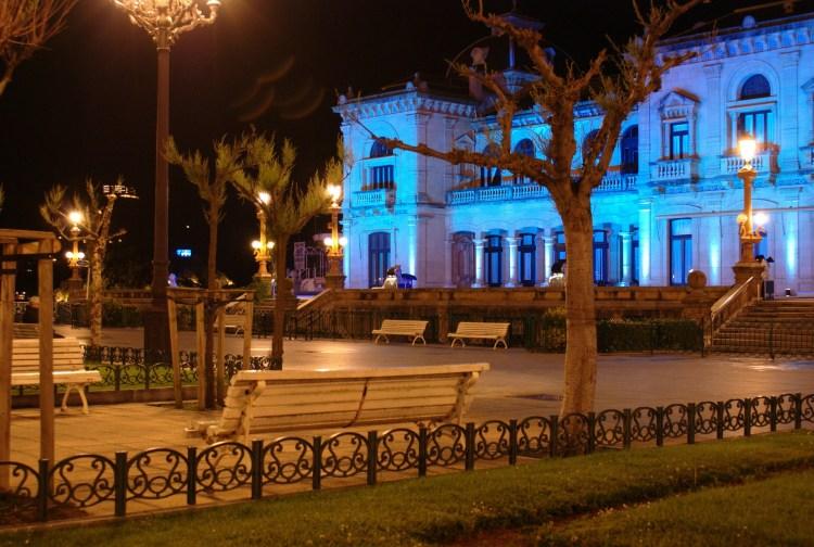 city-hall-of-san-sebastian