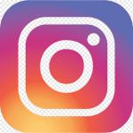 instagram_image_link