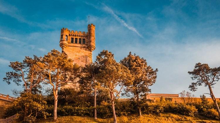 san-sebastian-castle