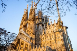 La_Sagrada_Familia_Barcelona