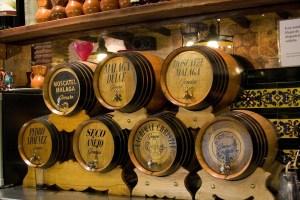 Malaga_spain_wine