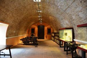 Museo Taller Litografico