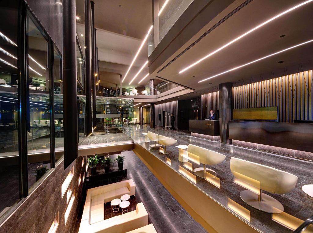 Olivia-Balmes-Hotel