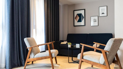 Ramirez-Flats-Hotel-Valencia