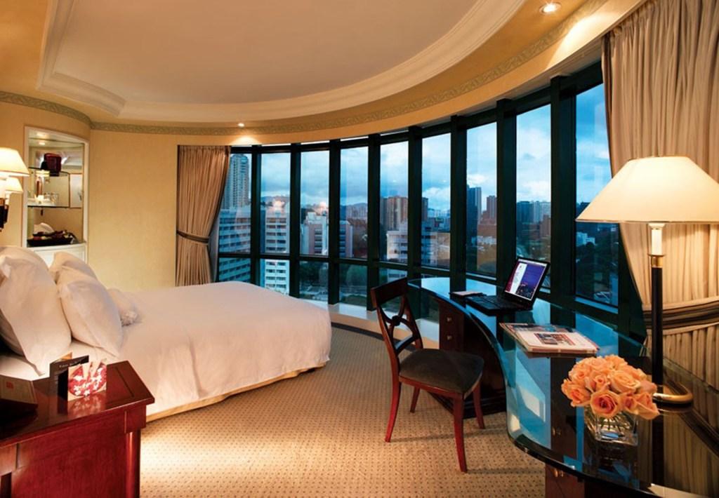 Best_Hotels_in_Bilbao