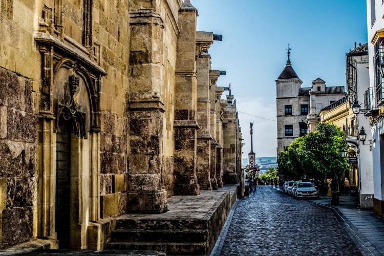 cordoba-street