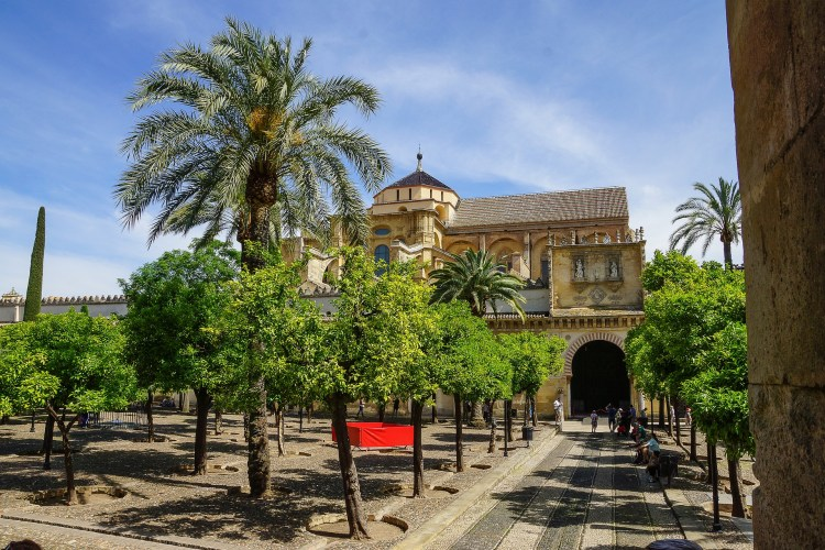 cordoba-places-to-stay