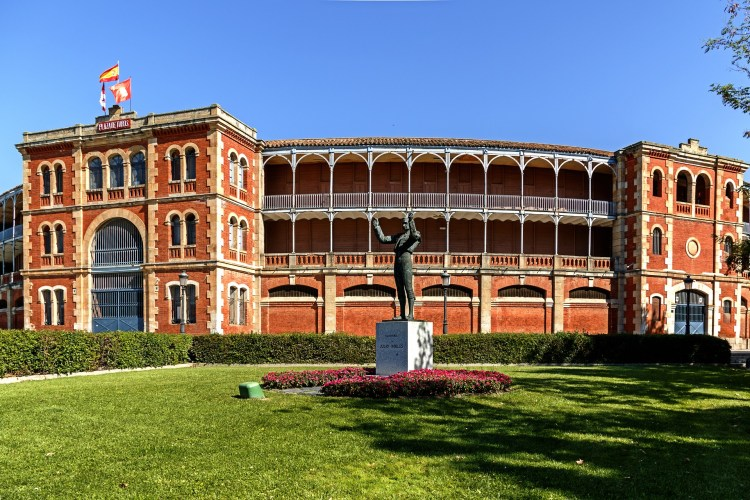 salamanca-architecture