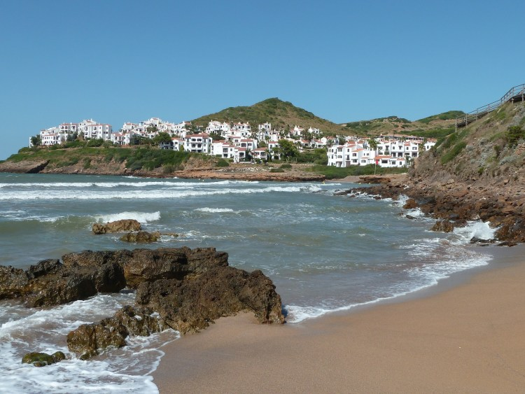 menorca-beach-spain