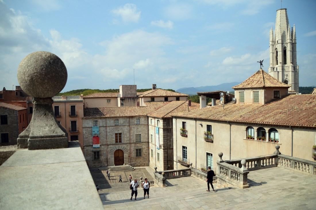 girona-museums