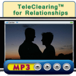 mp3_teleclearing_for_relationships