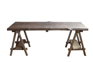 Grovt Plankbord