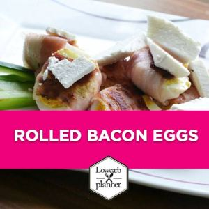 LCP-500x500-rolled-bacon-Blog-Pic