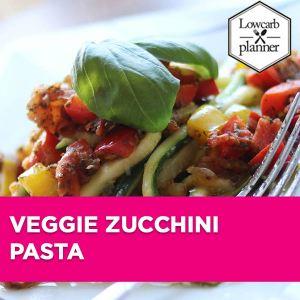 lcp-blogpost-zuchhini-pasta